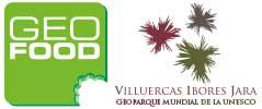 Geofood Villuercas Ibores